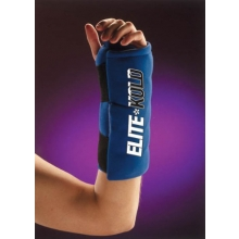 Pro-Kold DK-56 Elite Kold Wrist / Elbow Ice Wrap