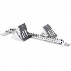 Gill 412 Scholastic Track Starting Block