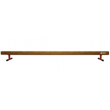 Spieth 16' Competition Profile Low Training Balance Beam