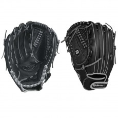 "Wilson A360 13"" Left Hand Throw Slow Pitch Softball Glove"