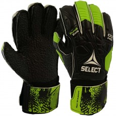 Select 03 Youth Protec HG V20 Goalkeeper Gloves
