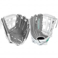 "Easton 13"" Fundamental Outfield Fastpitch Glove, FMFP13"