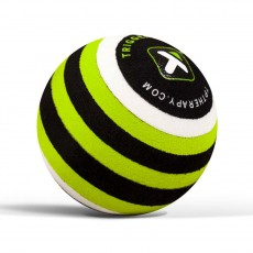 TriggerPoint MB1 2.5'' diam. Massage Ball