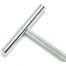 Gill 846 T-Handle Spike Wrench