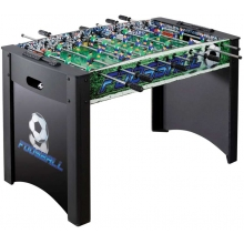 "Carmelli Playoff 48"" Foosball Table"