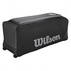 Wilson Team Gear Bag on Wheels, WTA9710