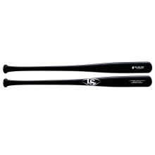 2020 Louisville Select Maple C43 Wood Baseball Bat