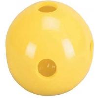 """Total Control Hole Ball 7.4, 70g, 2.9"""" dia. (each)"""