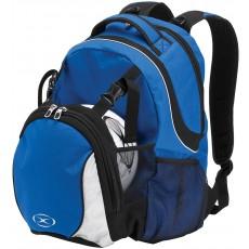 Xara 7006 Magna Soccer Backpack