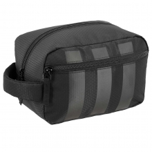 Adidas Team Toiletry Kit