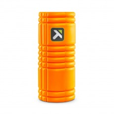 "TriggerPoint GRID Hollow Core 13"" Foam Muscle Roller"