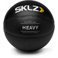 SKLZ 3lb Heavy Weight Control Basketball