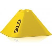 "SKLZ 6"" Pro Training Agility Cones, set of 4"