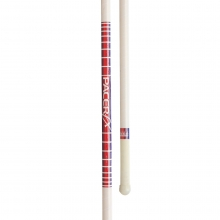 Gill Pacer FX Pole Vault Pole, 12' 6""