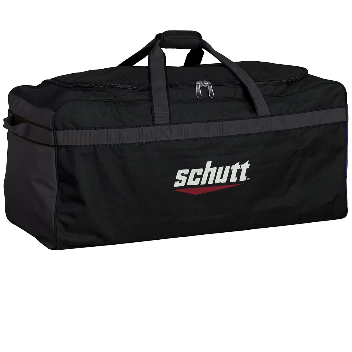 a9c7c090c9c6 Schutt 12845506 Team Equipment Bag