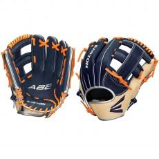 "Easton Alex Bregman 11.75"" Professional Reserve Glove, PR-D32AB"