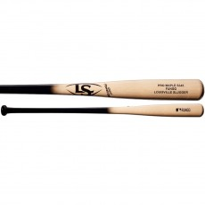 2019 Louisville S345 Maple Fungo Bat, WTLWMS345