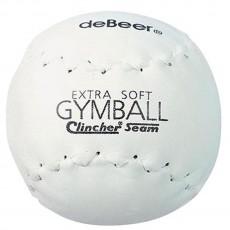 "deBeer 14"" Clincher Softie  XF14 Gymballs, dz"