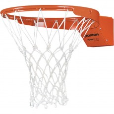 Porter PowrFlex Elite Flex Basketball Rim