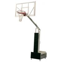 Spalding Fastbreak 940 Portable Basketball Hoop, 411-860