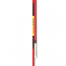 Gill Pacer Mystic Pole Vault Pole, 11' 6""