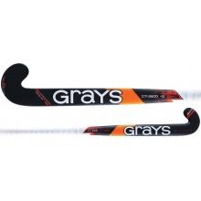 Grays GTi 3500 Indoor Field Hockey Stick