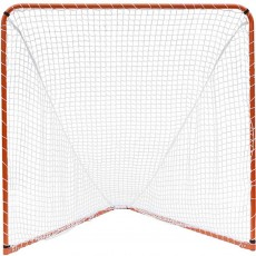 Champion Backyard Folding Lacrosse Goal