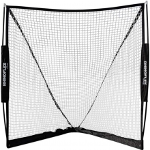 Champion Rhino Flex Pop-Up Lacrosse Goal