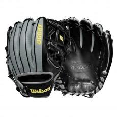"Wilson 11.5"" A2000 Super Skin Infield Glove, WTA20RB201786SS"