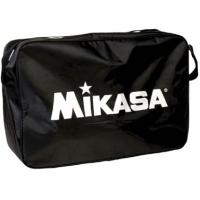 Mikasa 6-Ball Volleyball Travel Bag