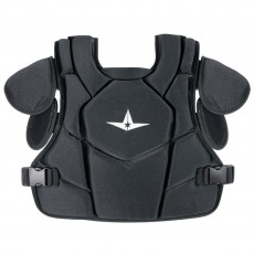 All Star Internal Shell Umpire Chest Protector