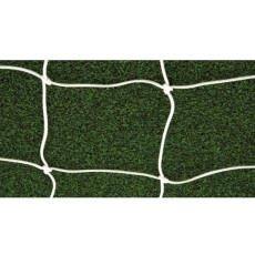 Gill 00490824 Club Goal Nets, 8' x 24' x 0' x 8'
