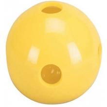 """Total Control Hole Ball 8.0, 80g, 3.2"""" dia. (each)"""