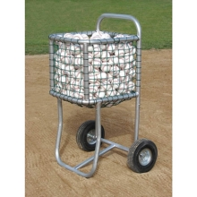 Deluxe Back Saver Ball Caddy