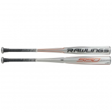 2020 Rawlings -3 5150 BBCOR Baseball Bat, BBZ53