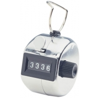 Tally Counter, All Purpose