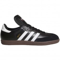 Adidas Samba Classic Men's Soccer Shoes