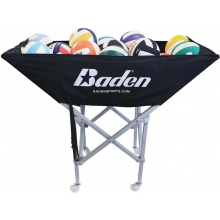 Baden CBC Premier Volleyball Cart