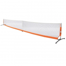 Bownet Portable Pickleball Net