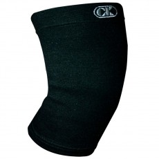 Cliff Keen Single Leg Shooting Wrestling Kneepad