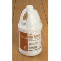 Court Clean TKH400 Super Shine, 1 Gallon