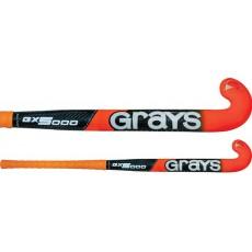 Grays GX5000 Elite Composite Field Hockey Stick
