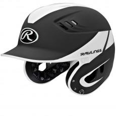 Rawlings R16 SENIOR AWAY Batting Helmet