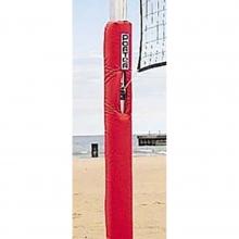 Porter Outdoor Volleyball Standard Pads (pair), 05593