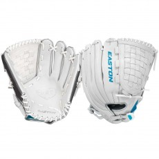 """Easton 12.5"""" Ghost Tournament Elite Outfield Fastpitch Glove, GTEFP125"""