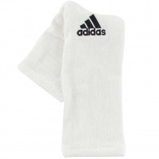 Adidas Football Towel