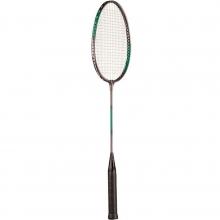 Champion Wide Body Aluminum Badminton Racket