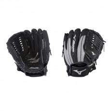 "Mizuno 11"" Youth Prospect Powerclose Baseball Glove, GPP1100Y3BG"