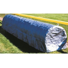 FieldSaver Roller Cover, 34' Long
