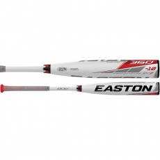 "2020 Easton ADV 360 -10 (2-5/8"") USSSA Baseball Bat, SL20ADV108"